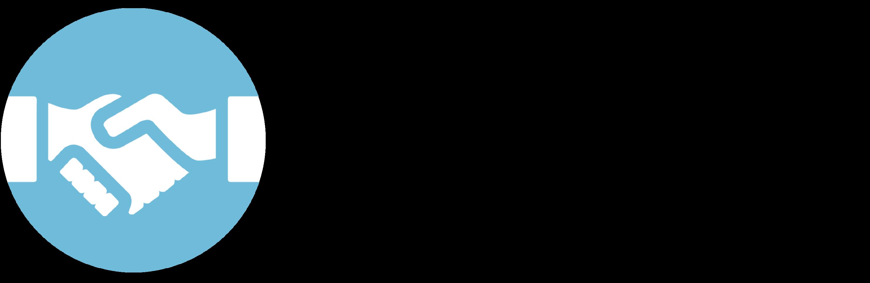 Jobconnecto.nl voor alle vacatures