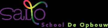 Basisschool De Opbouw