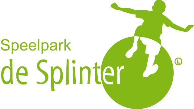 Speelpark De Splinter