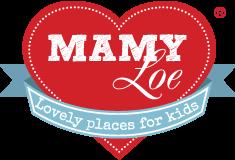 Mamyloe de leukste adresjes voor ouders en kids