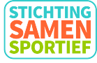 Stichting Samen Sportief