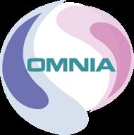 Stichting Omnia