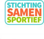 SSS_logo_web-e1479850677977